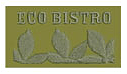 PNC-eco-bistro