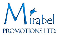 Mirabel Promotions Ltd.