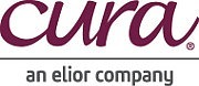 Cura_AEC_Logo_180w