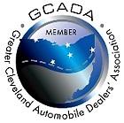 GCADA-logo