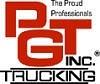 PGT-Trucking