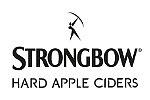Strongbow-Logo